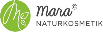 Mara Naturkosmetik